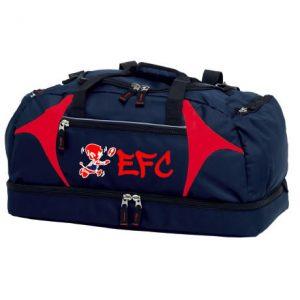 playerbag