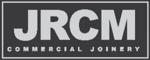 John Reuther logo