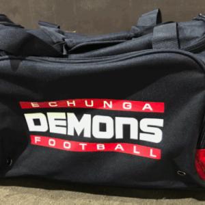 EFC sports bag